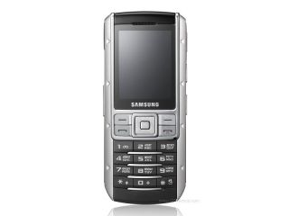 The Samsung S0492 Ego