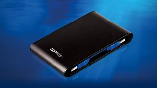 best rugged hard drive