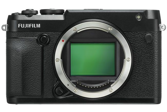 The best Fujifilm cameras in 2019 | Digital Camera World