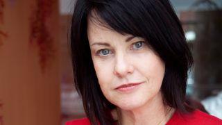Pandora Australia's Jane Huxley