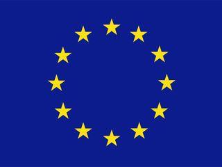 'Three-strike' rule not popular in the EU