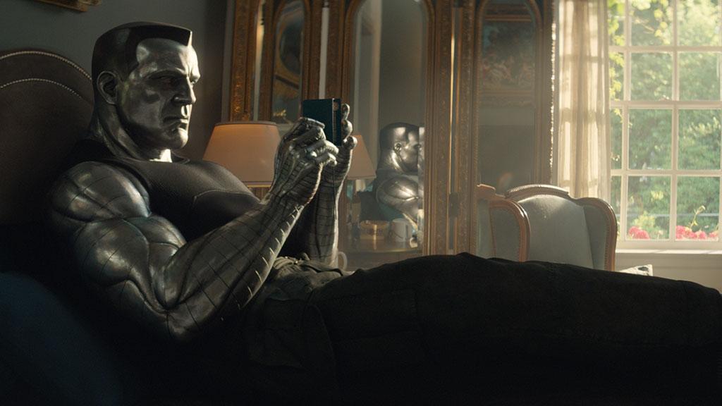 Image credit: 20th Century Fox