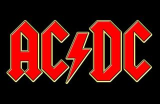 20 great hard rock logos