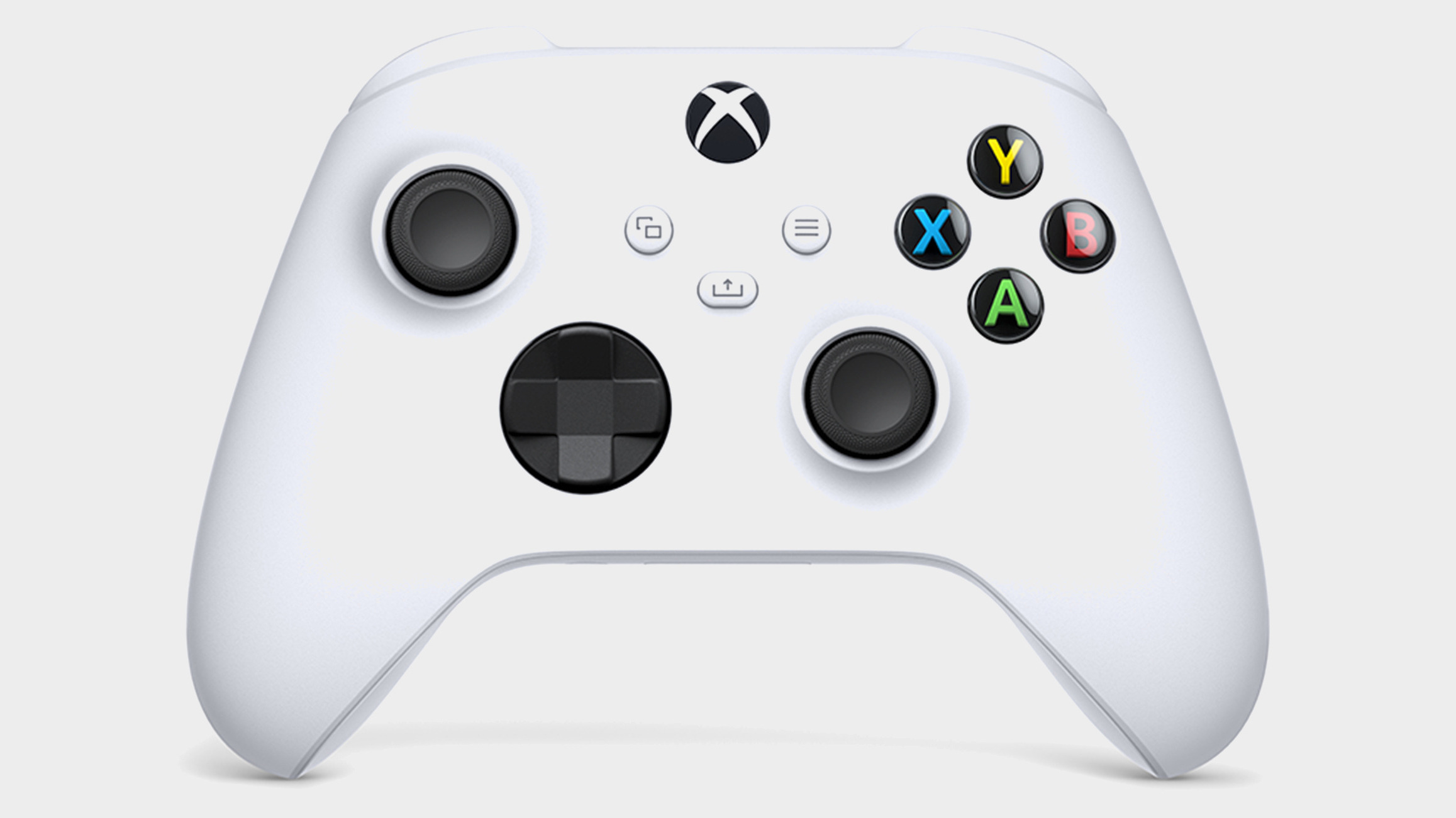 The Xbox Series X/S controller is on sale for $50