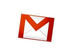 Gmail - more changes in Labs