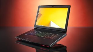 Laptops preview 2015