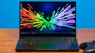 best 4K laptops