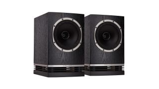 Fyne Audio F500 review