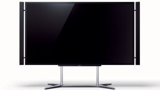 Sony XBR-84X900 KD-84X9005 4K Ultra HD TV
