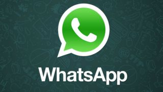 WhatsUp, Facebook Messenger? WhatsApp new king of smartphone IM, survey claims