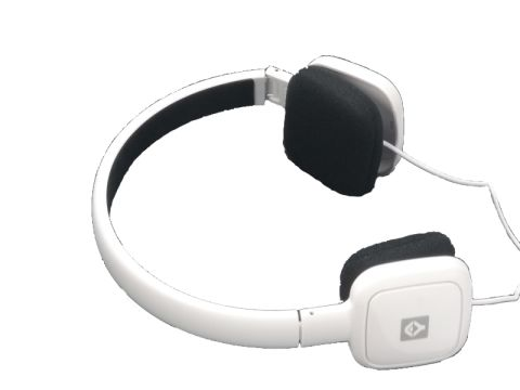 c-JAYS headphones