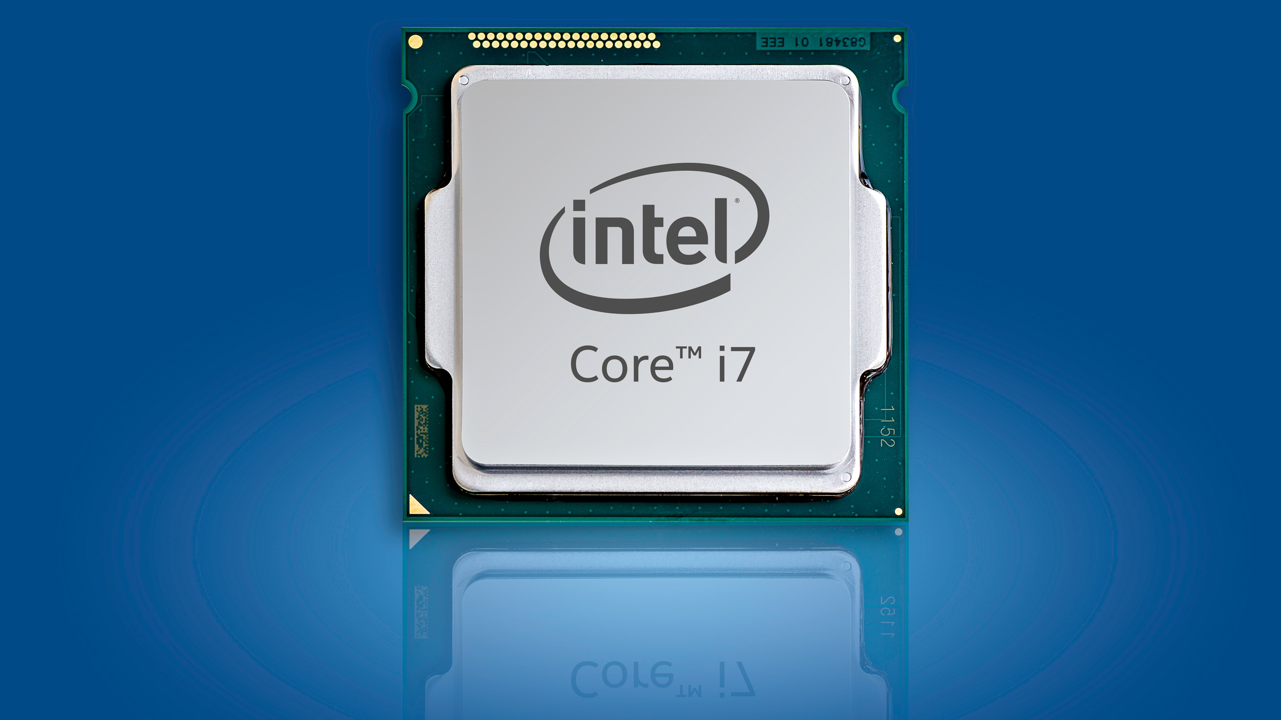 Intel announces Broadwell desktop CPUs — here's why you shouldn't buy them