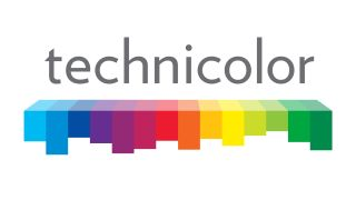 Technicolor and Philips