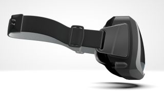 Oculus Rift will be affordable, says creator