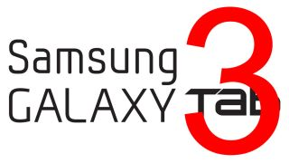 Maybe they should call it the Galaxy Tab 3 x 3