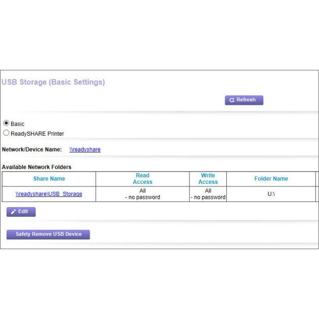 Netgear AC1200 Review - Pros, Cons and Verdict | Top Ten Reviews