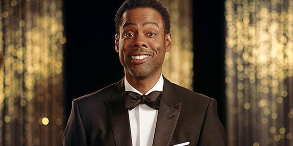 chris rock netflix