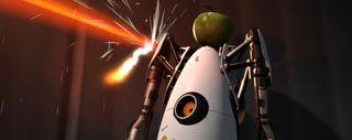 Portal 2 Thumbnail
