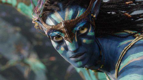 Avatar 2 gets a new screenwriter