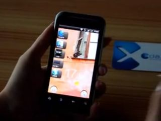 HTC Sense 3.5 debuts in video demo