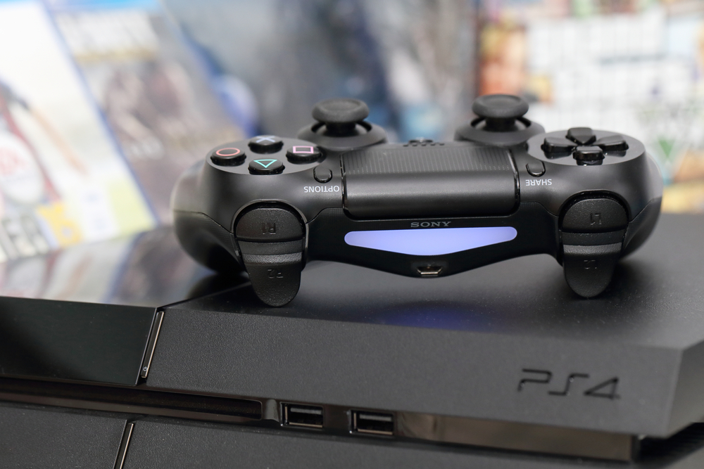 PlayStation Neo Rumors: Two New Consoles in September | Tom's Guide