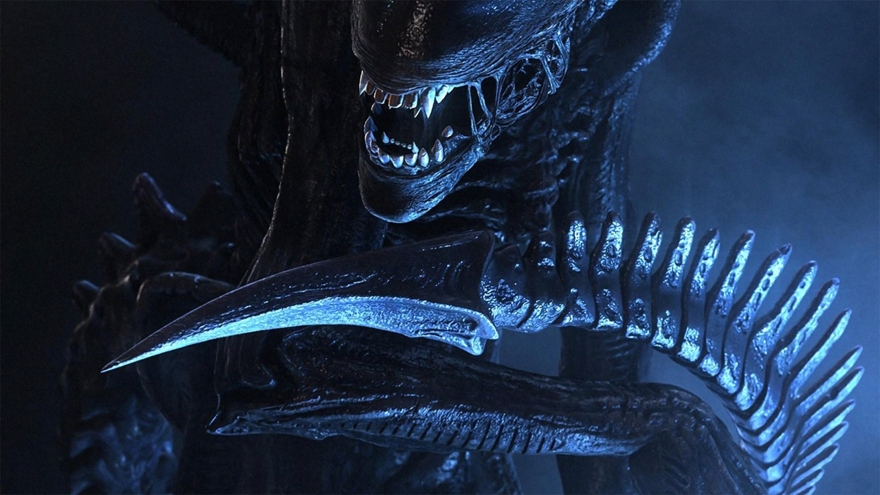 alien covenant tamil movie free download