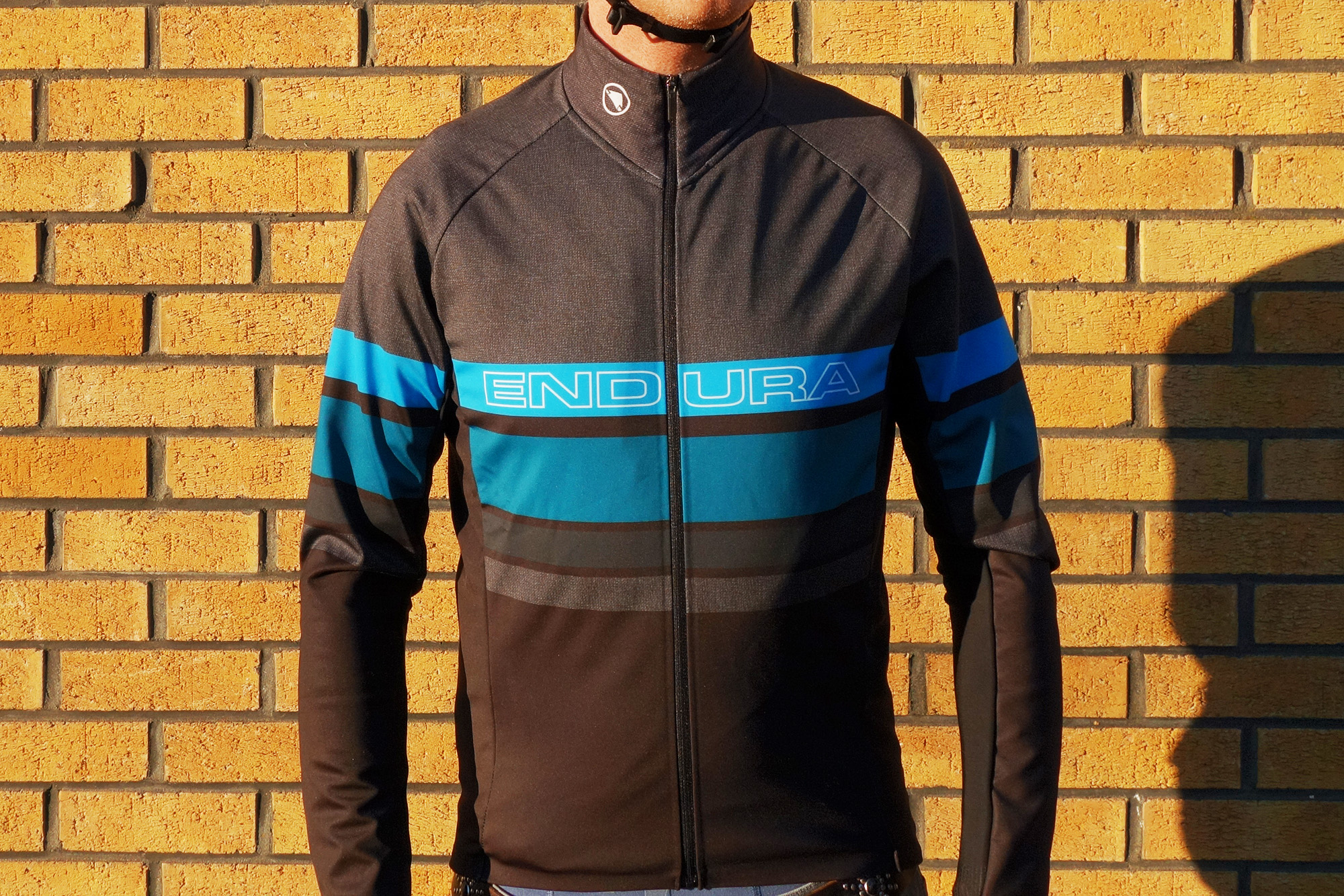 Endura Pro SL HC Windproof jacket