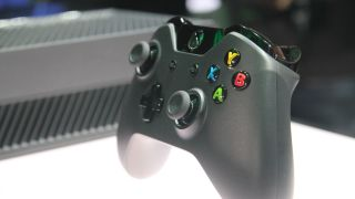 Microsoft hints at return for Xbox One digital games lending and trading