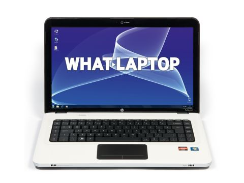 HP PAVILION DV6-1200 NOTEBOOK ATI MOBILITY RADEON VIDEO DRIVER FOR WINDOWS 7