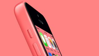 iPhone 6 may be a cross between the iPhone 5C and the iPod Nano