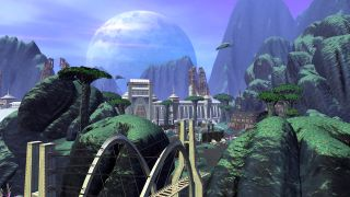 STO_Screenshot_Season7_110212_jpeg9
