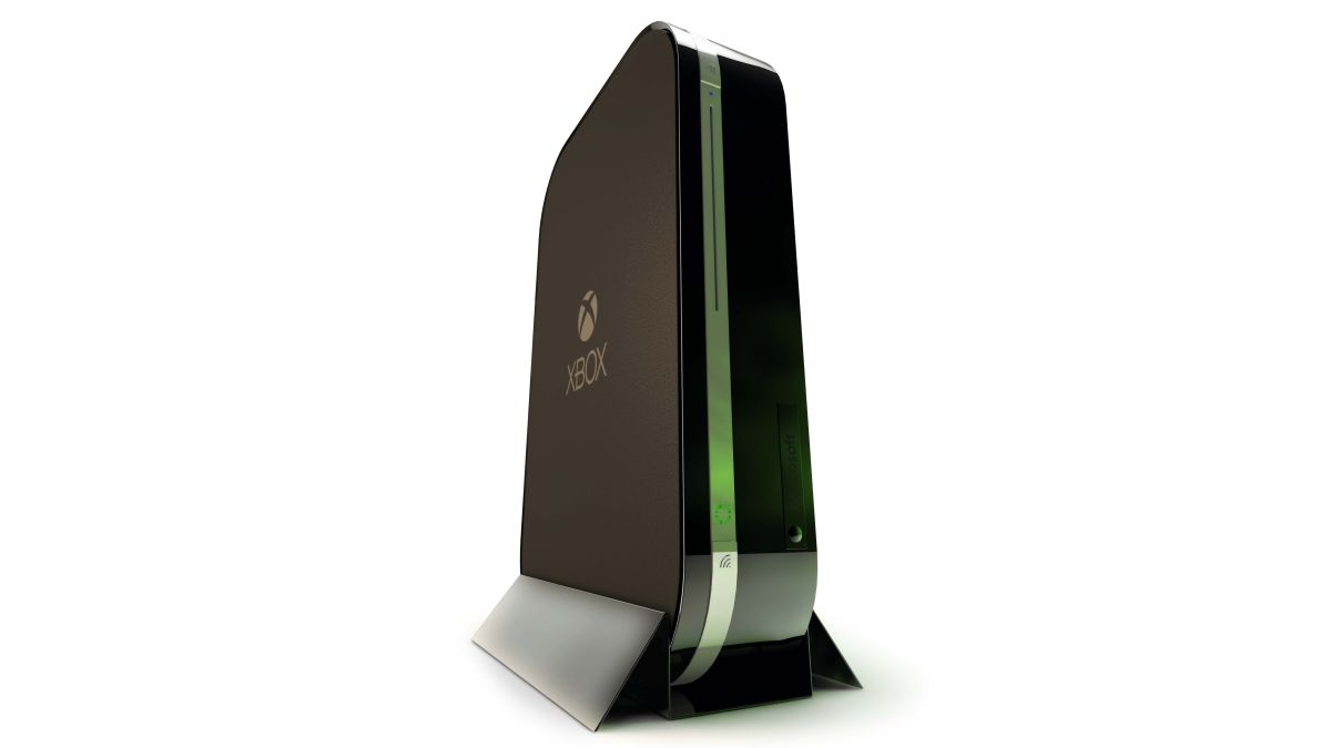 5 Reasons An Always Online Xbox 720 Is The Worst Idea Ever