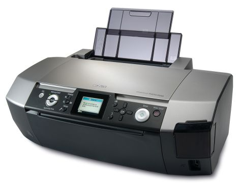 EPSON PRINTERS R340 DRIVERS DOWNLOAD FREE