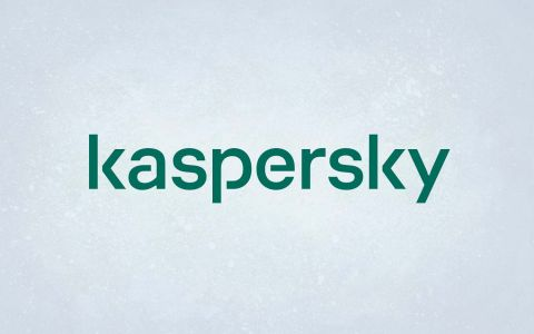 Kaspersky Internet Security for Mac: Best Parental Controls