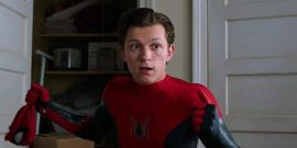 Back To The Future And 9 More '80s Roles Tom Holland Would Have Been Perfect For If Time Travel Worked