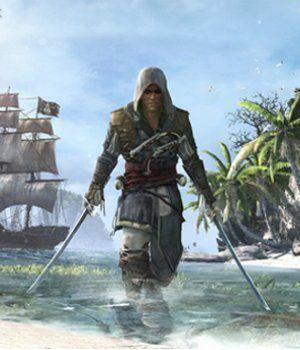 Assassin S Creed 4 Black Flag Templar Key Locations Guide