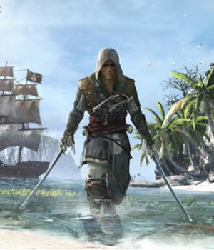Assassin S Creed 4 Black Flag Templar Key Locations Guide