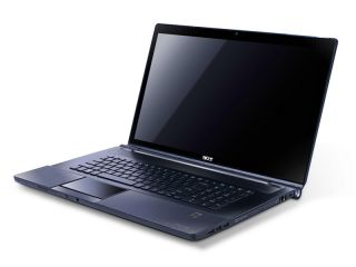 Acer to hold out for Windows 8 before leaping to ARM?