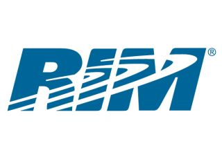 RIM hits back in BBM trademark spat