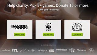 GOG charity