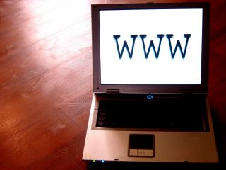 Web 2.0 - officially the millionth English word