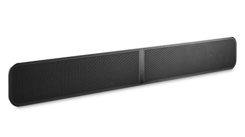 Bluesound Pulse Soundbar 2i review