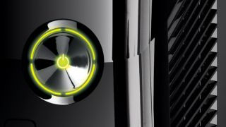 Purported Xbox 720 presentation shows plans for console and Kinect 2