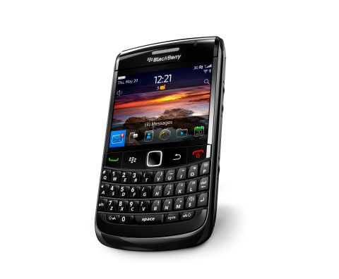 blackberry bold 9780 techradar rh techradar com blackberry bold 9780 user guide BlackBerry Bold 9900