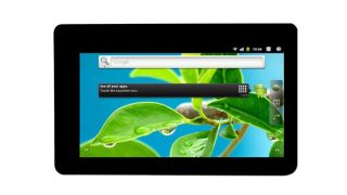 Seriously cheap Android tablet hits the UK for £30