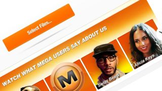 Megaupload could be re-uploaded, warns MPAA