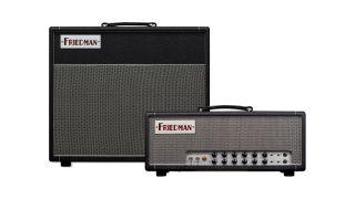 Friedman Twin Sister