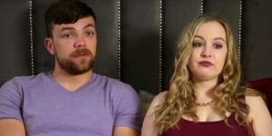 90 Day Fiancé: A Timeline Of Andrei's Feud With Libby's Family