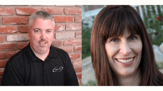 Anew C.T. Expands Executive Team