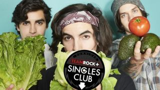 chon singles club